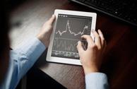 TRIX指标可以帮助我们在价格波动时,排除干扰信号吗?