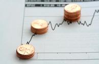 外汇交易中,如何利用DMA指标判断买卖信号?