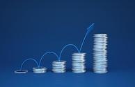 外汇挂单交易的规则有哪些?为什么会出现不执行的情况?