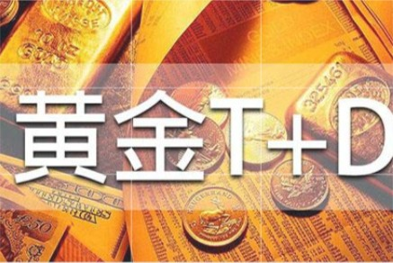 张尧浠:债务问题暗藏多头动力、黄金关注周阻力1888