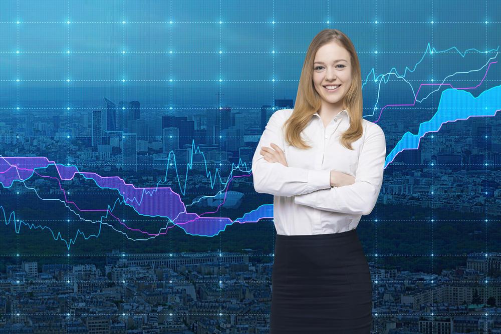 财政部在中国香港顺利发行50亿元人民币国债