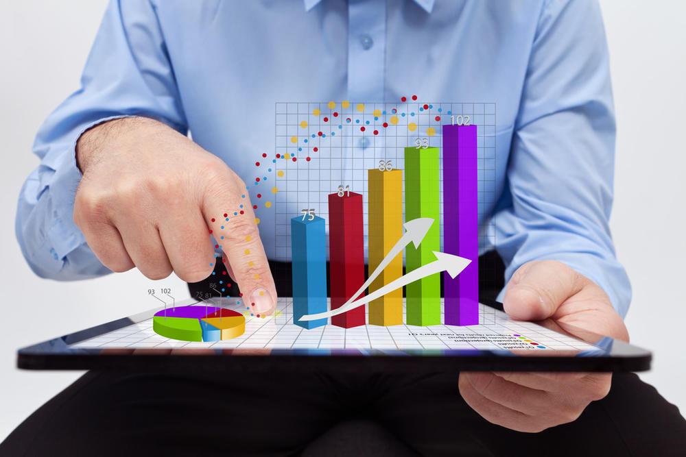 11月26日异动股点评:顺周期板块分化演绎 盘点四牛与四熊