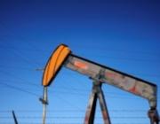 油价因美伊紧张局势而涨,但受中美贸易战担忧限制