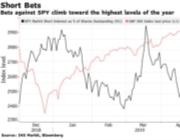 亚洲表现最差货币韩元持续下滑,当局频发警告亦无济于事