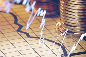 """特朗普""""闹乌龙""""?伊朗方面传最新消息、金价走低 欧元、英镑、日元、澳元和黄金最新日内交易分析"""