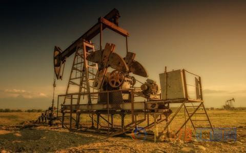 国际油价料日线两连阴,需求前景堪忧之际,俄罗斯却有新的小动作