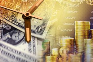 日内两件大事搅动市场、警惕意外行情 欧元、英镑、澳元、日元及加元日内走势预测