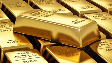 【黄金】已具备技术面反弹的条件,但可能还需基本面催化剂的助力