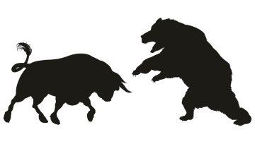 【港股日评】跌跌不休,恒生指数创近一个月低点,腾讯下挫逾2%
