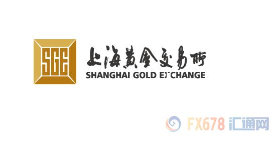 美伊局势令询价PAg99.99交易量暴涨500%!上海黄金交易所2020年第2期行情周报(1月6日-1月10日)