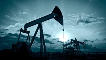 油价分析:70%!原油暴跌恐还未结束,1字头时代或就在转角!