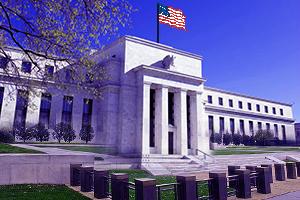 渣打银行:如果美联储选择负利率 降息幅度须达50至100基点-FX168北美分站