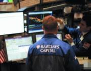 把握最新全球市场动向——华尔街图录(10月30日)