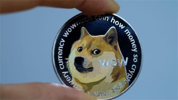 【天眼深度】DOGE并非下一个比特币 暴涨的逻辑是什么?