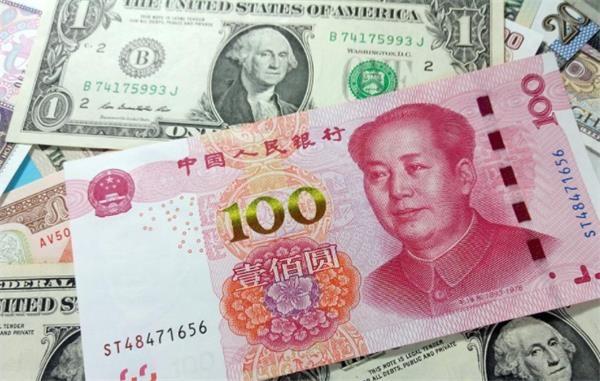 人民币国际化并非取代美元  美元未来地位会如何?