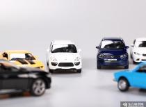 美国汽车经销商库存持续刷新低 高盛:行业定价能力趋强